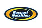 Gaspari (США)