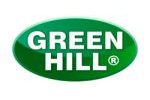 Green Hill (Пакистан)