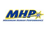 MHP (США)
