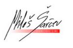 Milos Sarcev (Испания)
