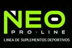 NEO (Испания)