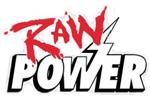 Raw Power (США)