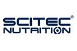 Scitec (Венгрия)