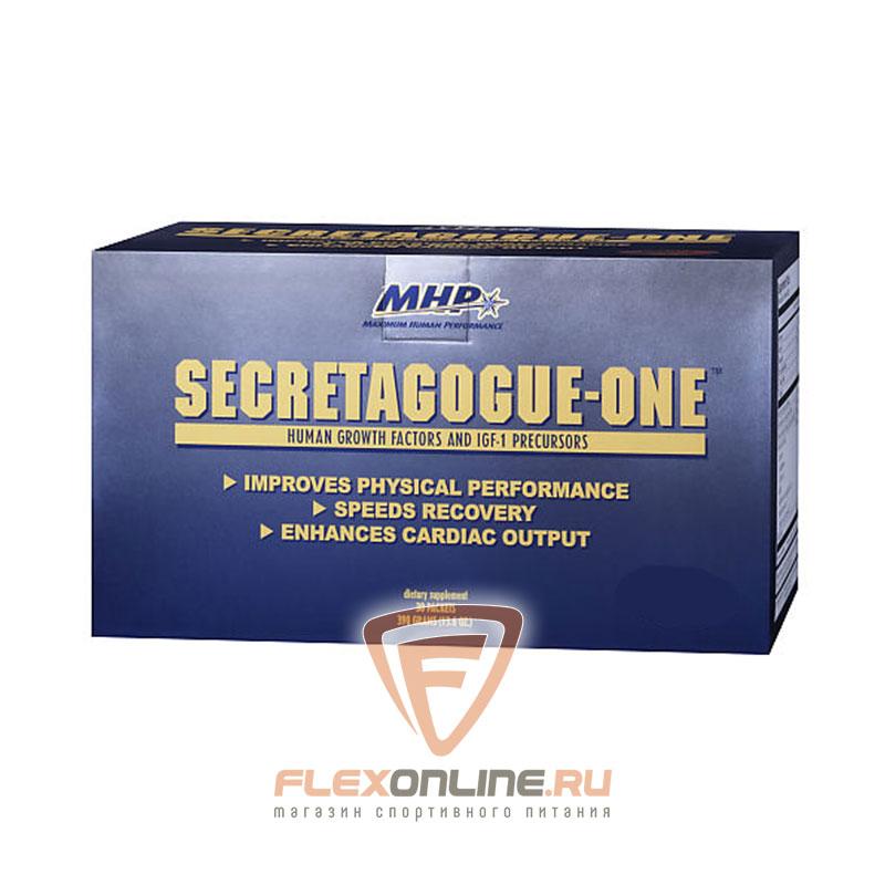 Прочие продукты Secretagogue-One от MHP