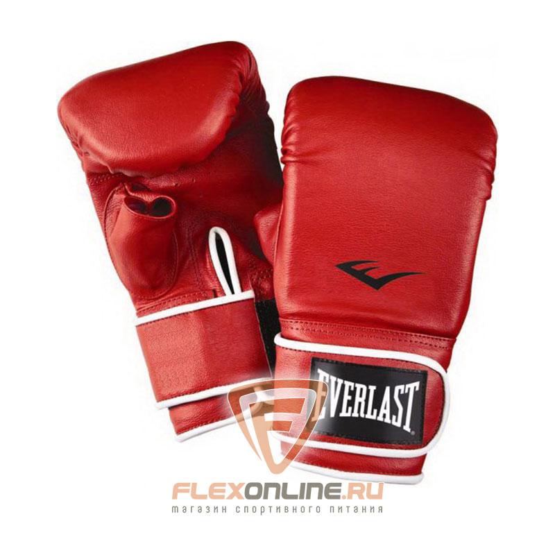 Перчатки MMA Перчатки ММА Martial Arts L/XL от Everlast