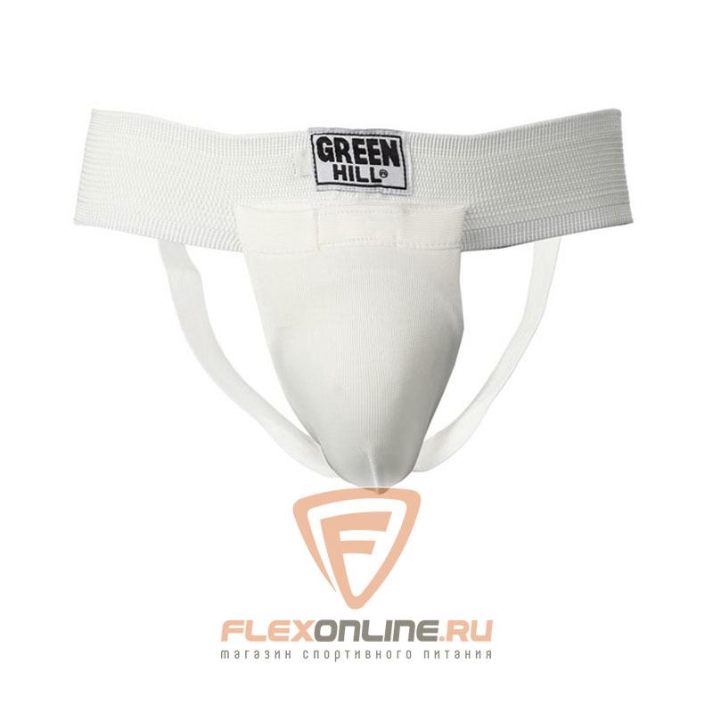 Защита тела Защита паха-бандаж от Green Hill