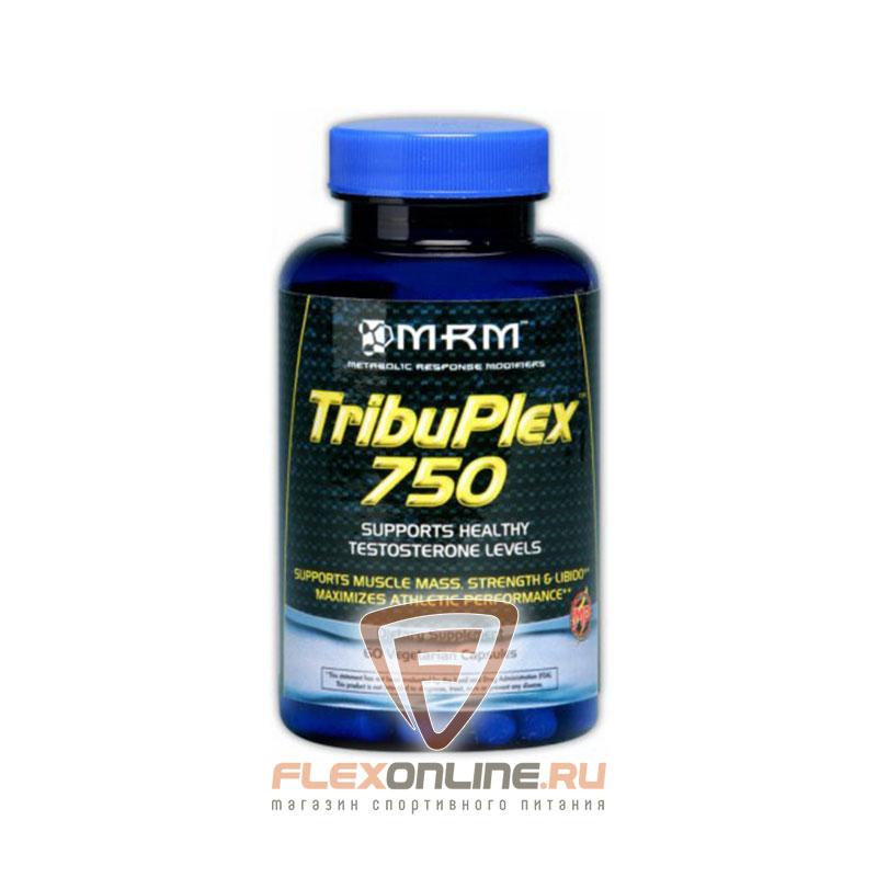 Тестостерон TribuPlex 750 от MRM