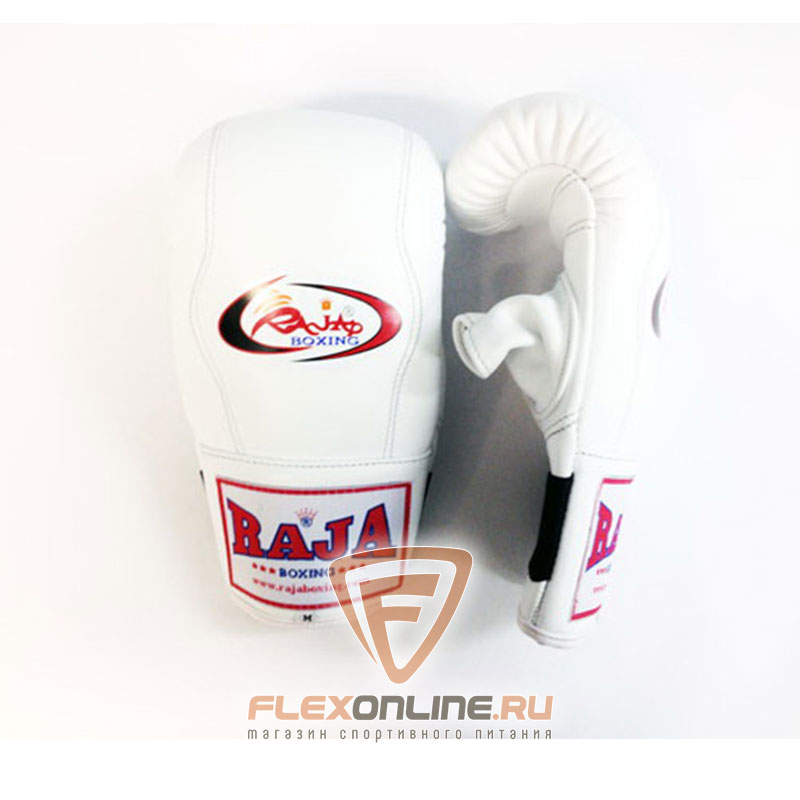 Cнарядные перчатки Перчатки снарядные на резинке S от Raja