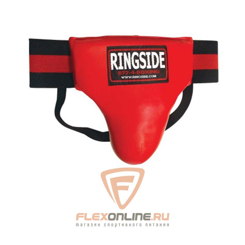 Защита тела Бандаж на резинке от Ringside