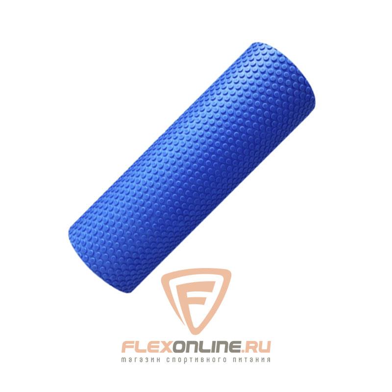 Прочие продукты Цилиндр для пилатеса от NC sports
