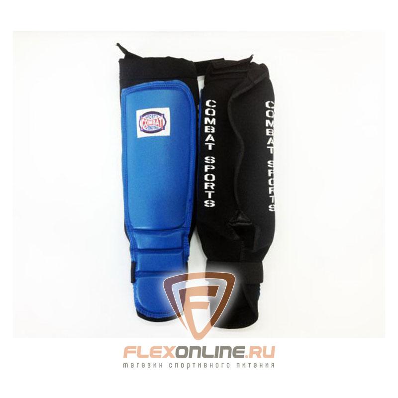 Защита тела Защита голени M от Combat Sports