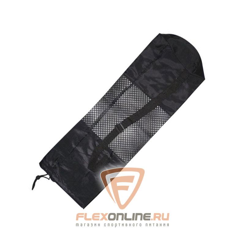 Прочие продукты Чехол для коврика-сетка от Sport Pioneer