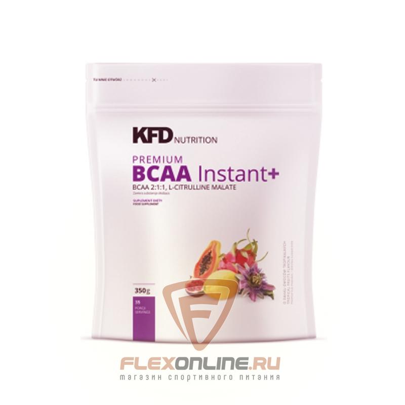 BCAA Premium BCAA Instant Plus от KFD