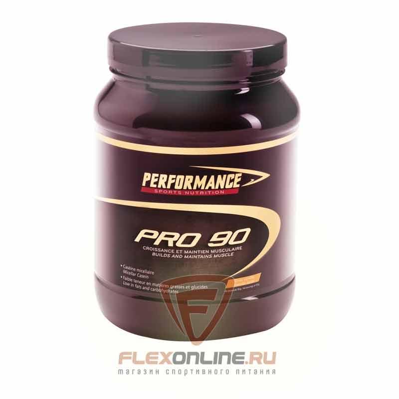 Протеин Pro 90 от Performance