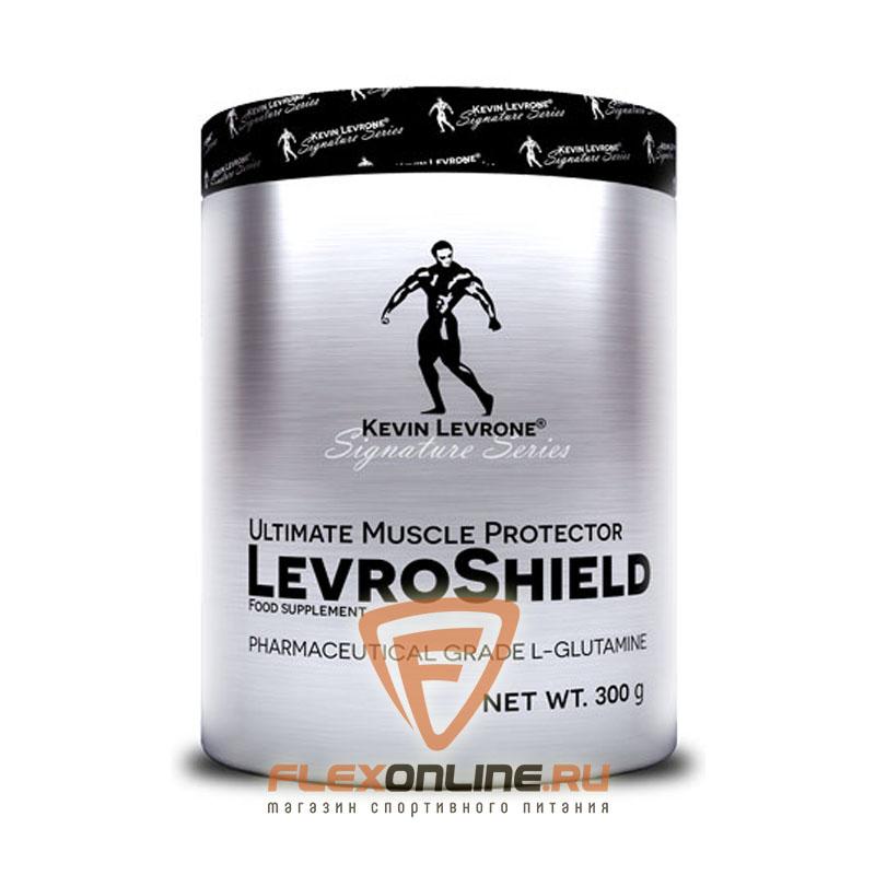 L-глютамин LevroShield от Kevin Levrone
