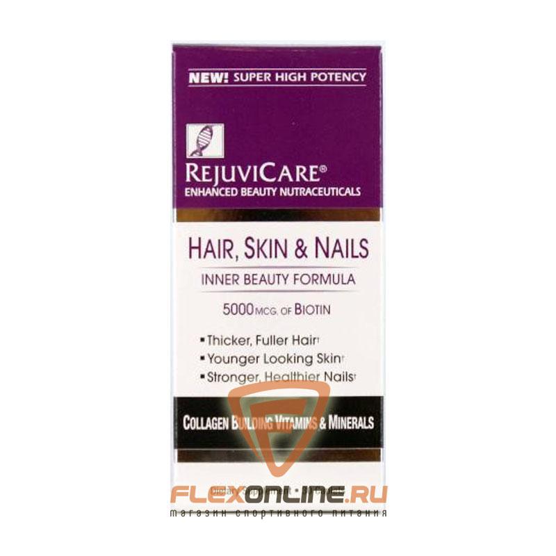 Витамины Rejuvicare Hair, Skin & Nails от Windmill