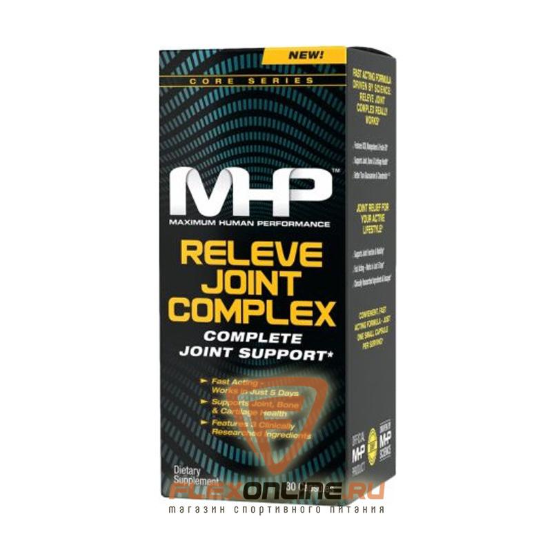 Суставы и связки Releve Joint Complex от MHP