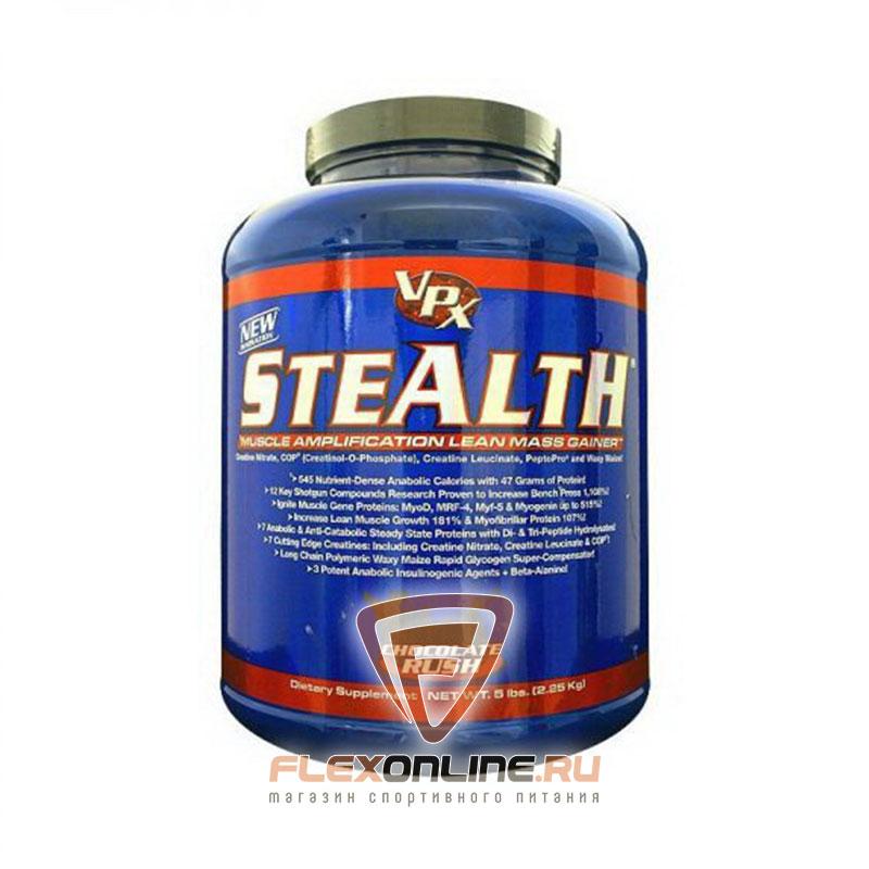 Гейнер Stealth от VPX
