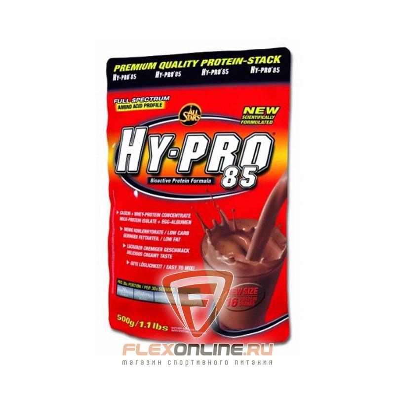 Протеин Hy-Pro 85 от All Stars