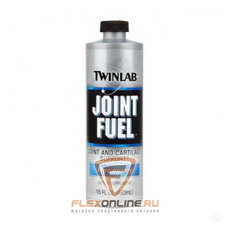 Суставы и связки Joint Fuel от Twinlab