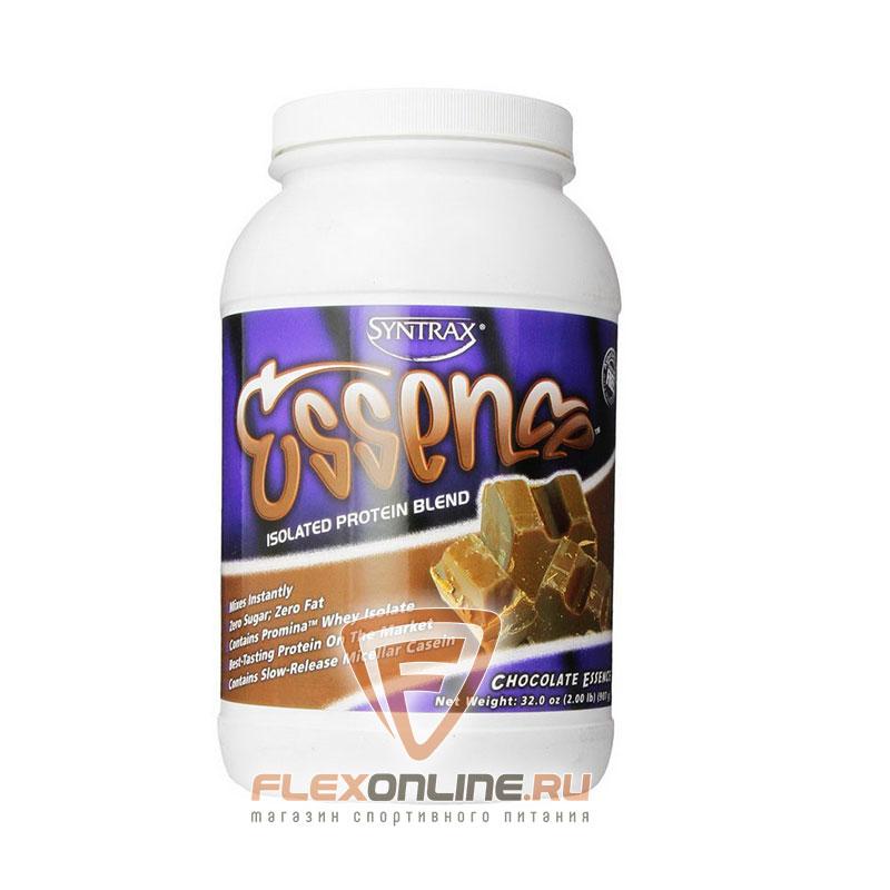 Протеин Essence от SynTrax