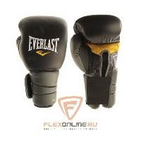 Боксерские перчатки Перчатки боксерские тренировочные Protex3GV 14 унций L/XL от Everlast