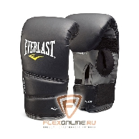 Cнарядные перчатки Перчатки снарядные Protex2 L/XL от Everlast