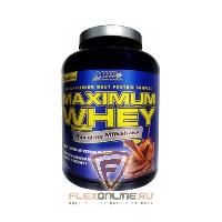 Протеин Maximum Whey от MHP