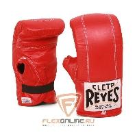 Cнарядные перчатки Перчатки снарядные на резинке M красные от Cleto Reyes