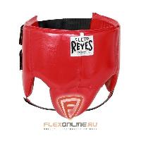 Защита тела Бандаж с поясом S красный от Cleto Reyes