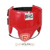 Защита тела Бандаж с поясом XL красный от Cleto Reyes