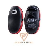 Лапы и макивары Макивара XL от King