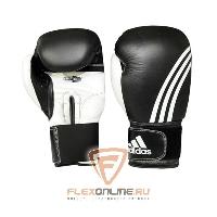 Боксерские перчатки Перчатки боксерские Performer 16 унций от Adidas