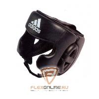 Шлемы Шлем боксерский тренировочный от Adidas