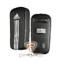 Лапы и макивары Макивара от Adidas
