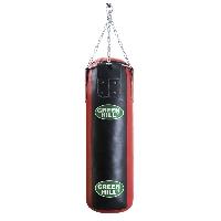 Груши и мешки Мешок боксерский 90х30 см от Green Hill