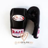 Cнарядные перчатки Перчатки снарядные на резинке XL от Raja