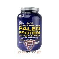 Протеин Paleo Protein от MHP