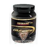 L-глютамин Glutamine от Performance