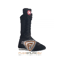 Боксерки Боксерки высокие 6-12 черные от Ringside
