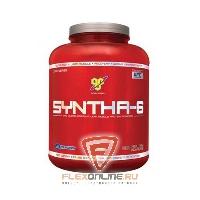 Протеин Syntha-6 от BSN