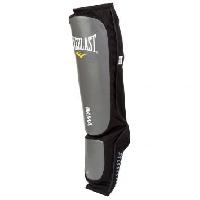 Защита тела Защита голень-стопа MMA S/M от Everlast