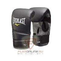 Cнарядные перчатки Перчатки снарядные Protex2 S/M от Everlast
