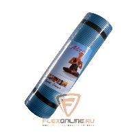 Прочие продукты Гимнастический коврик для фитнеса от Sport Pioneer