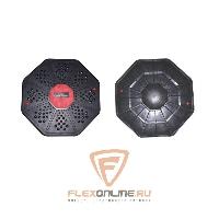 Прочие продукты Балансировочный диск от Sport Pioneer