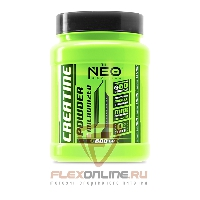Креатин Creatine Powder от NEO