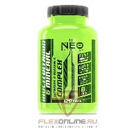 Витамины Multi Vitamin&Mineral от NEO