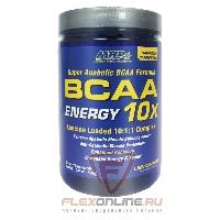 BCAA BCAA 10X от MHP