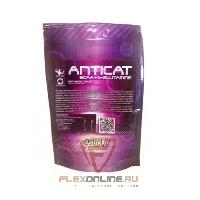 BCAA Anticat от OstroVit