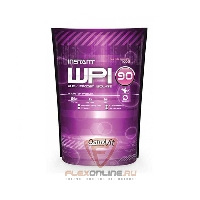Протеин WPI 90 Instant от OstroVit